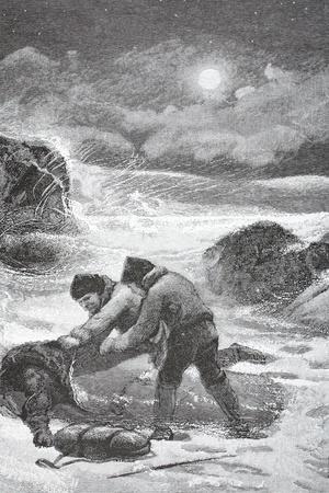 https://imgc.allpostersimages.com/img/posters/brainard-and-christiansen-succoring-elison-lynn-and-frederick-pub-london-1886_u-L-PPZV020.jpg?artPerspective=n