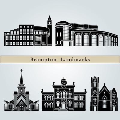 https://imgc.allpostersimages.com/img/posters/brampton-landmarks_u-L-Q119WOG0.jpg?p=0