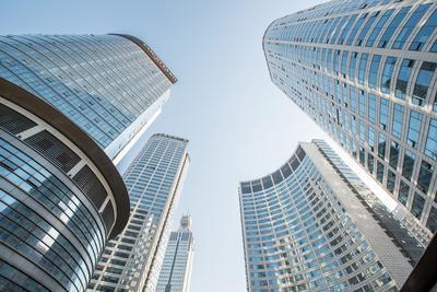 https://imgc.allpostersimages.com/img/posters/brand-new-skyscrapers-in-jianggan-district-of-hangzhou-zhejiang-china_u-L-PWFF0V0.jpg?p=0