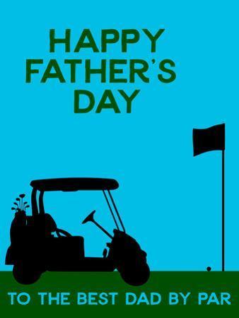 Happy Fathers day by Brandi Fitzgerald