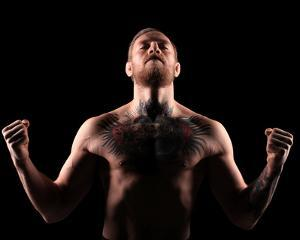 UFC 178 Portraits by Brandon Magnus/Zuffa LLC
