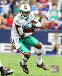 newest collection 87de4 0e52d Affordable Brandon Marshall (Dolphins) Posters for sale at ...