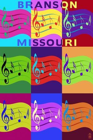 https://imgc.allpostersimages.com/img/posters/branson-missouri-music-notes-pop-art_u-L-Q1GQOIV0.jpg?p=0