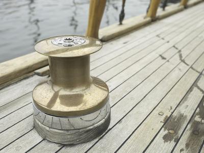 https://imgc.allpostersimages.com/img/posters/brass-boat-moor-on-wooden-pier_u-L-Q10X07S0.jpg?artPerspective=n