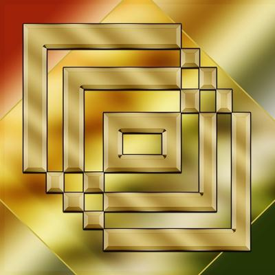 https://imgc.allpostersimages.com/img/posters/brass-design-4_u-L-Q1CQL4V0.jpg?artPerspective=n