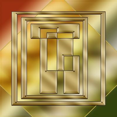 https://imgc.allpostersimages.com/img/posters/brass-design-8_u-L-Q1CQLMU0.jpg?artPerspective=n