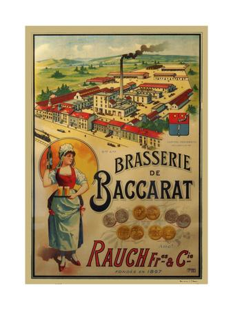 https://imgc.allpostersimages.com/img/posters/brasserie-de-baccarat_u-L-PSGVTB0.jpg?p=0