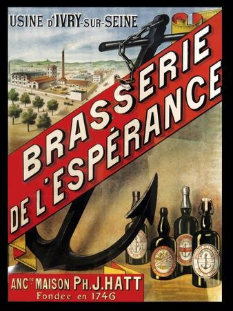 https://imgc.allpostersimages.com/img/posters/brasserie-de-esperance_u-L-PSGVTN0.jpg?p=0