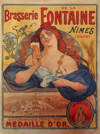https://imgc.allpostersimages.com/img/posters/brasserie-fontaine_u-L-PSGVTZ0.jpg?p=0