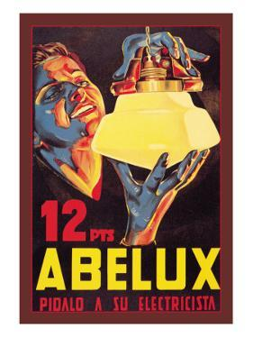 Abelux by Brasso