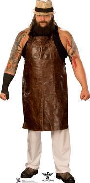 Bray Wyatt - WWE Lifesize Standup
