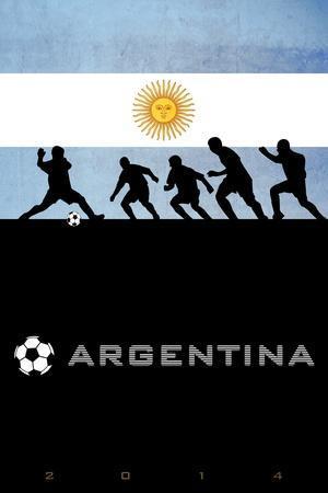 https://imgc.allpostersimages.com/img/posters/brazil-2014-argentina_u-L-Q19ECVY0.jpg?p=0