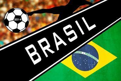 https://imgc.allpostersimages.com/img/posters/brazil-2014-brazil_u-L-Q19ED1L0.jpg?p=0