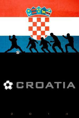 https://imgc.allpostersimages.com/img/posters/brazil-2014-croatia_u-L-Q19ECVH0.jpg?p=0