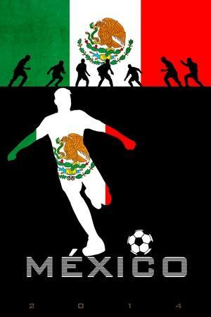 https://imgc.allpostersimages.com/img/posters/brazil-2014-mexico_u-L-Q19ECYX0.jpg?p=0