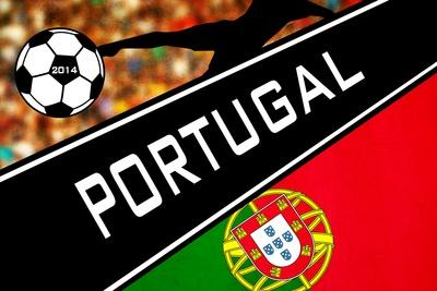 https://imgc.allpostersimages.com/img/posters/brazil-2014-portugal_u-L-Q19ECWY0.jpg?p=0