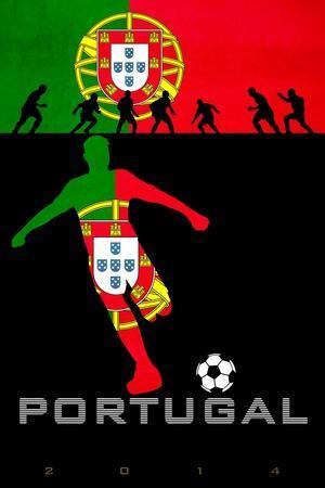 https://imgc.allpostersimages.com/img/posters/brazil-2014-portugal_u-L-Q19ECZD0.jpg?p=0