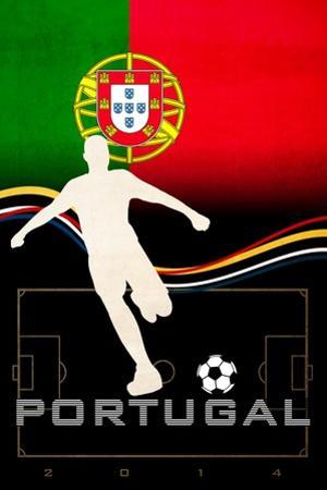 Brazil 2014 - Portugal