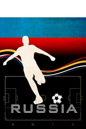 https://imgc.allpostersimages.com/img/posters/brazil-2014-russia_u-L-Q19ECZX0.jpg?p=0
