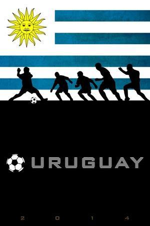 https://imgc.allpostersimages.com/img/posters/brazil-2014-uruguay_u-L-Q19ECVL0.jpg?p=0