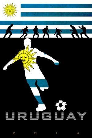 https://imgc.allpostersimages.com/img/posters/brazil-2014-uruguay_u-L-Q19ECZB0.jpg?p=0