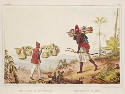 https://imgc.allpostersimages.com/img/posters/brazil-native-porters-from-picturesque-and-historical-voyage-to-brazil-1835_u-L-POMT0X0.jpg?artPerspective=n