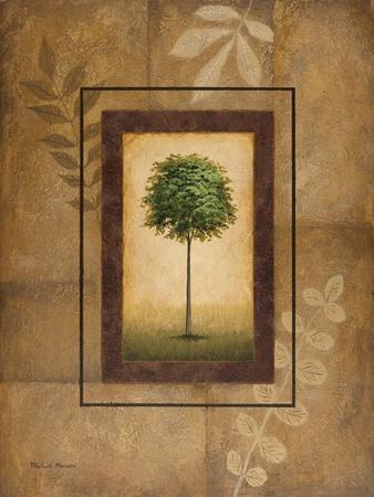 https://imgc.allpostersimages.com/img/posters/brazil-nut-tree_u-L-PXK8RW0.jpg?artPerspective=n