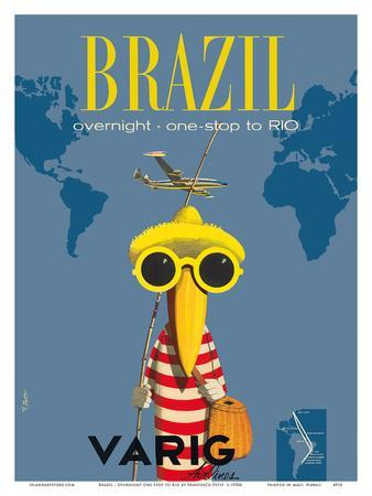 https://imgc.allpostersimages.com/img/posters/brazil-overnight-one-stop-to-rio-de-janeiro-varig-airlines-lockheed-super-g-constellation_u-L-F8P76D0.jpg?p=0