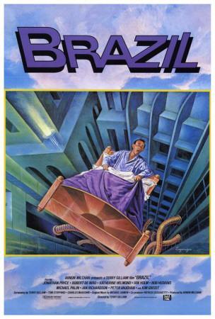 https://imgc.allpostersimages.com/img/posters/brazil_u-L-F4S7MO0.jpg?artPerspective=n