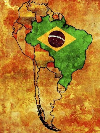 https://imgc.allpostersimages.com/img/posters/brazil_u-L-PN4Q120.jpg?artPerspective=n