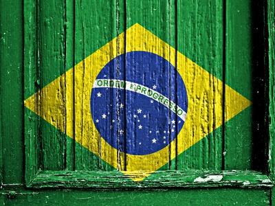 https://imgc.allpostersimages.com/img/posters/brazil_u-L-PN4Q1R0.jpg?artPerspective=n