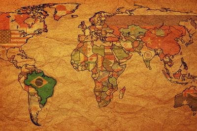 https://imgc.allpostersimages.com/img/posters/brazil_u-L-PN4Q260.jpg?p=0