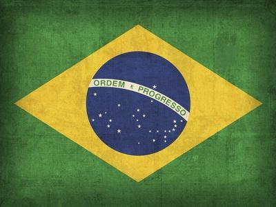 https://imgc.allpostersimages.com/img/posters/brazil_u-L-PSGVVB0.jpg?p=0