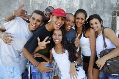 https://imgc.allpostersimages.com/img/posters/brazilian-youth-salvador-bahia-brazil-south-america_u-L-Q1GYJA30.jpg?artPerspective=n