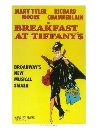 https://imgc.allpostersimages.com/img/posters/breakfast-at-tiffany-s-1961_u-L-P97F010.jpg?p=0