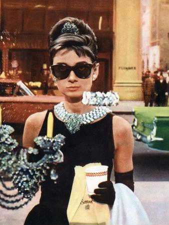 https://imgc.allpostersimages.com/img/posters/breakfast-at-tiffany-s-audrey-hepburn-1961_u-L-Q1BUBH60.jpg?artPerspective=n