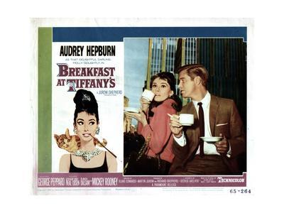https://imgc.allpostersimages.com/img/posters/breakfast-at-tiffany-s-l-r-audrey-hepburn-george-peppard-1961_u-L-Q1BUBMH0.jpg?artPerspective=n