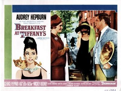https://imgc.allpostersimages.com/img/posters/breakfast-at-tiffany-s-l-r-patricia-neal-audrey-hepburn-george-peppard-1961_u-L-Q1BUBFU0.jpg?artPerspective=n