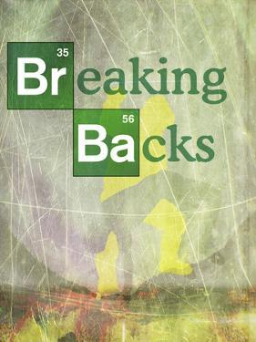 Breaking Backs