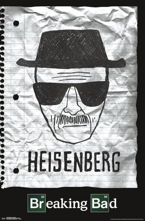 https://imgc.allpostersimages.com/img/posters/breaking-bad-heisenberg_u-L-F9IMPT0.jpg?artPerspective=n