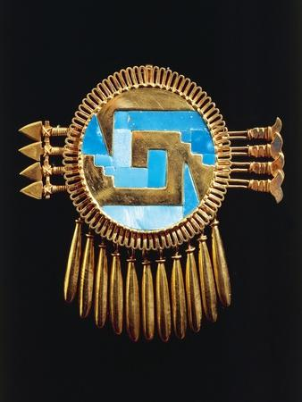 https://imgc.allpostersimages.com/img/posters/breastplate-of-gold-and-turquoise-mosaic-from-yanhuitlan-mexico_u-L-POP56L0.jpg?p=0