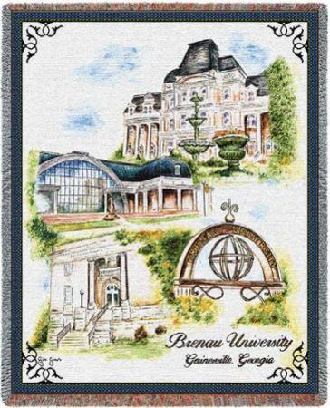 Brenau College