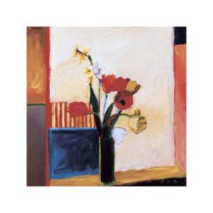 Bouquet by Brenda K^ Bredvik