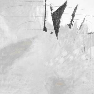 Yielded Harmony II by Brent Abe