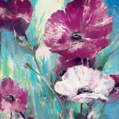 Morning Bloom 2 by Brent Heighton