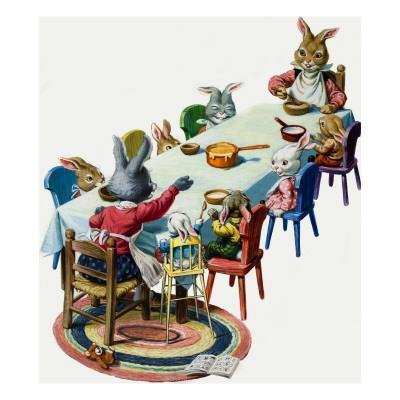 https://imgc.allpostersimages.com/img/posters/brer-rabbit_u-L-PCIUJY0.jpg?artPerspective=n