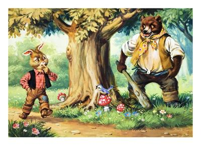 https://imgc.allpostersimages.com/img/posters/brer-rabbit_u-L-PG9LGW0.jpg?artPerspective=n