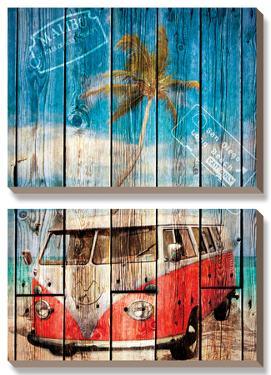 La Playa by Bresso Sola