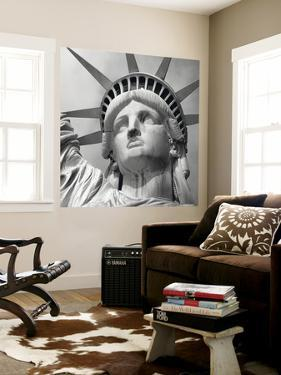 Liberty by Bret Staehling