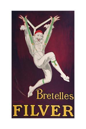https://imgc.allpostersimages.com/img/posters/bretelles-filver-french-poster-c1926_u-L-Q1EPNO10.jpg?p=0